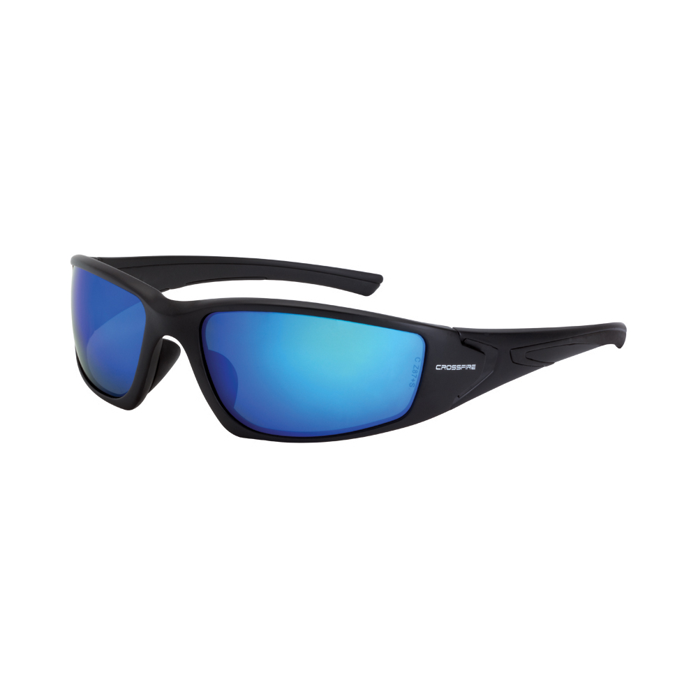 e5fef9f58f25 Safety Glasses | Alabama Safety Products